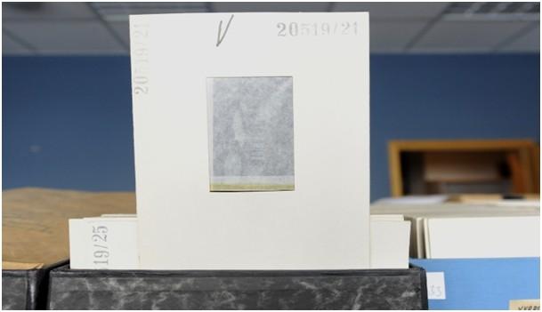 ca5c19ae2 Časť fotografií je na diapozitívoch. Tie sú uložené chronologicky v  škatuliach. Popisy sú oddelene.