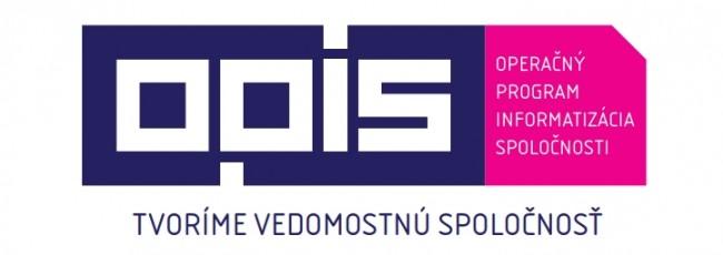 d1e59c52a Digitalizácia - TASR.sk